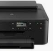Canon PIXMA TS704 Drivers Download