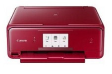 Canon PIXMA TS8052 Drivers Download