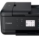 IJ Start Canon Pixma TS7520