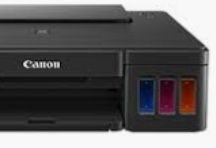 Canon PIXMA G1110 Driver & Software Download