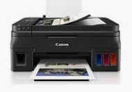Canon PIXMA G6020 Driver Download