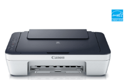 Canon Pixma MG2922 Wireless Inkjet Driver Download