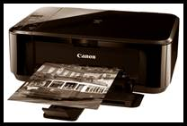Canon Pixma MG3122 Drivers, Manual & Software Download