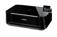 Canon Pixma MG5220 Drivers Download