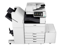 Canon imageRUNNER ADVANCE C5560i III Driver
