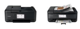 Canon Pixma TR8620 Driver Download