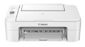 Canon Pixma TS3365 Driver Download