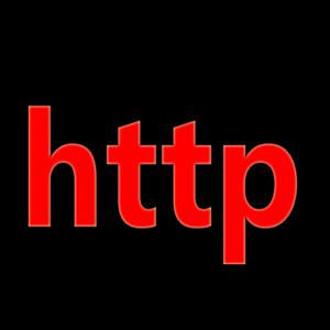 http ij start canon